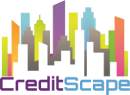 Creditscape Conference | Fall 2020 | Las Vegas, NV