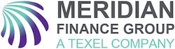 Meridian Finance